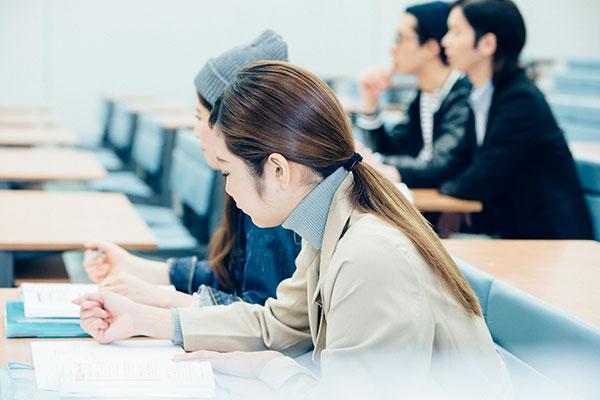 教育の質保証の仕組みづくり支援のイメージ
