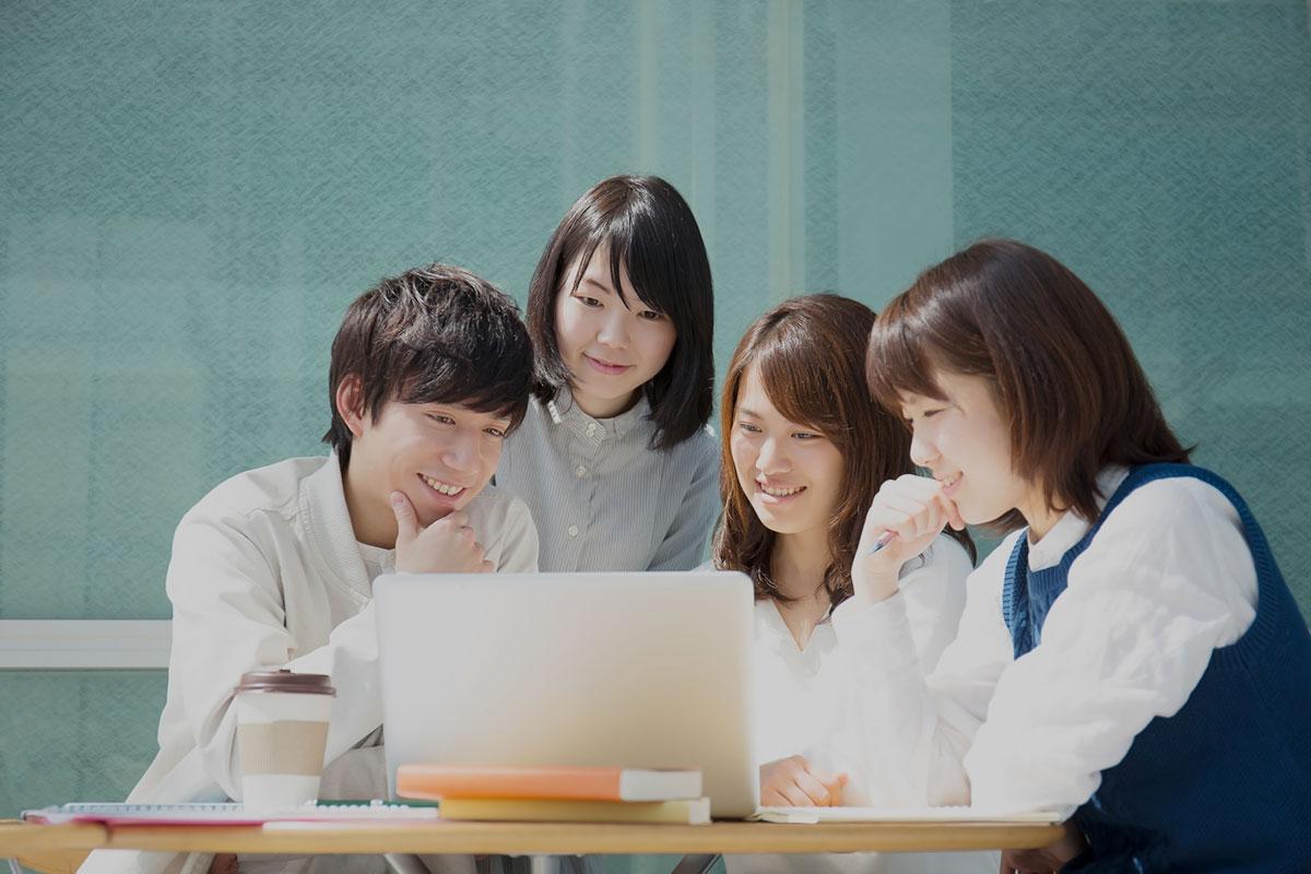 学校全体がチームとして取り組む 教学マネジメント体制の確立に役立つ基盤システム