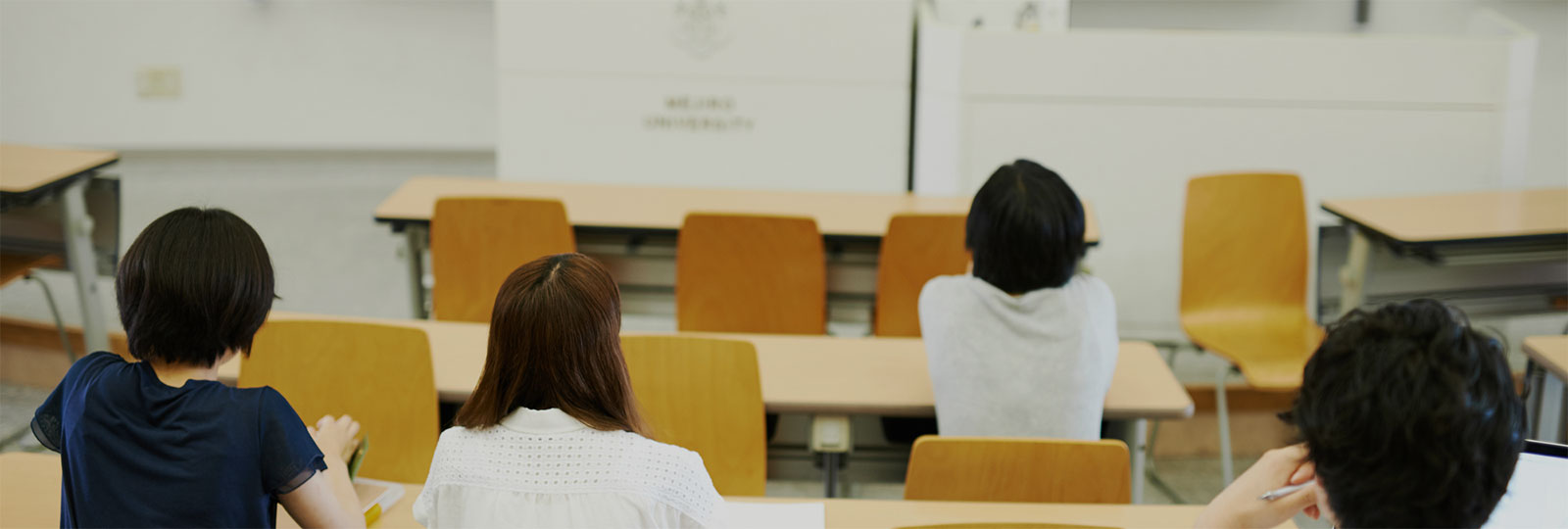 「教育の質保証セミナー」「FD/SD研修会」